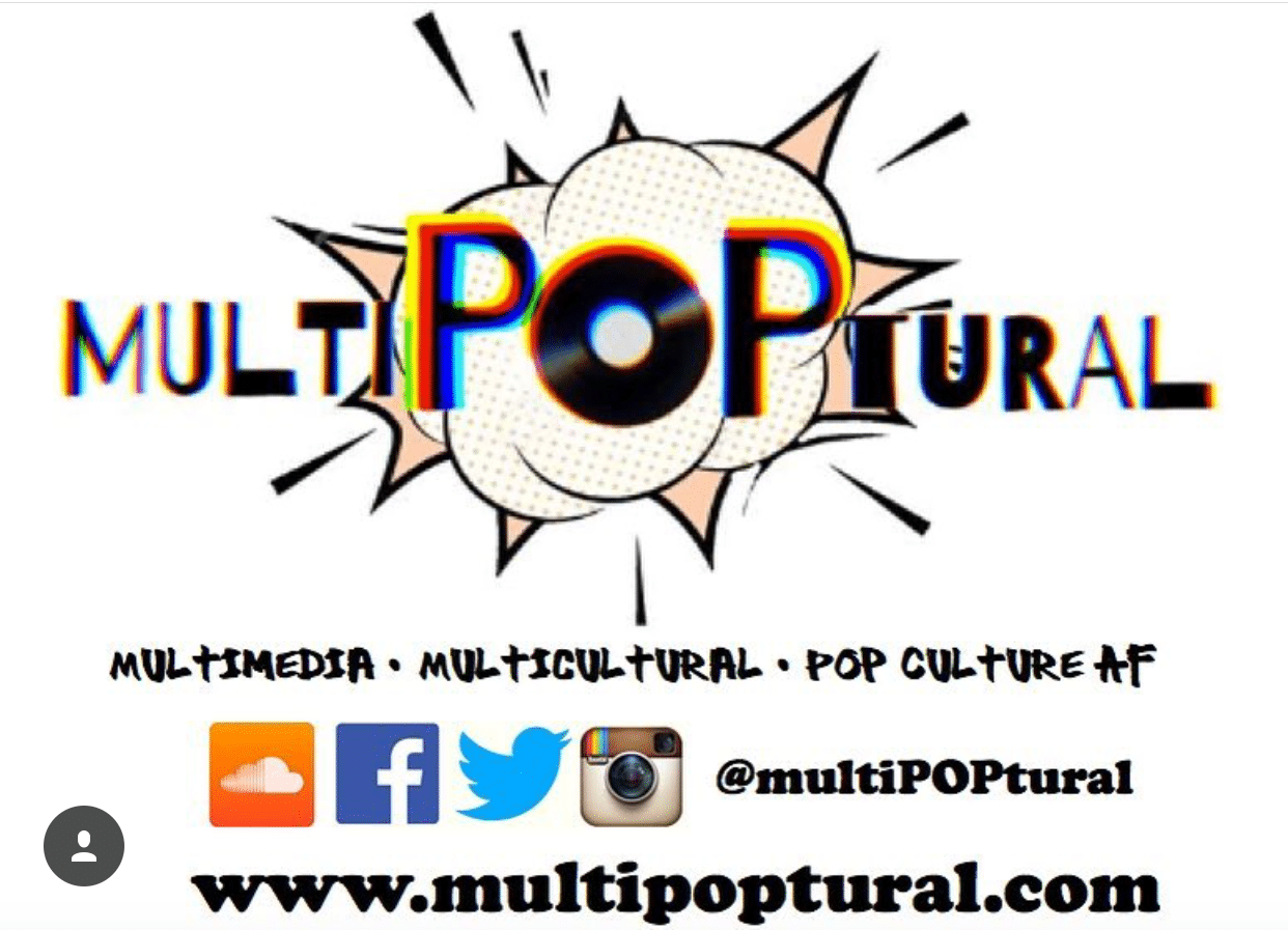 multiPOPtural podcast